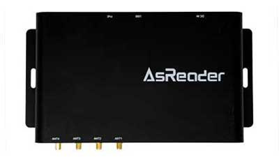 AsReader BOX-Type ASR-P51N