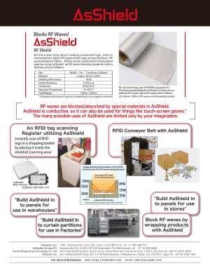 AsShield